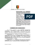 03165_12_Decisao_ndiniz_APL-TC.pdf