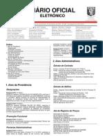 DOE-TCE-PB_695_2013-01-24.pdf