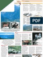 Wildlife Fact File - World Habitats - Pgs. 11-20