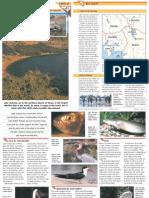 Wildlife Fact File - World Habitats - Pgs. 21-30