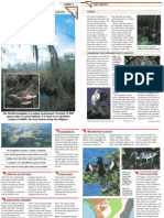 Wildlife Fact File - North American Habitats - Pgs. 1-10