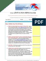 FastStartActionSteps.pdf