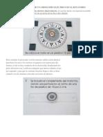 COMO CONSTRUIR UN GIROSCOPIO ELÉCTRICO DUAL ROTATORIO.docx
