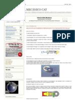 Ref Fuel Lift Pumpe Perkins 4//99 4.108 A4//107 n Teile Nummer