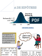 pruebas_hipotesis 2.ppt