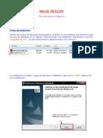 IMAGE RESIZER manual.pdf