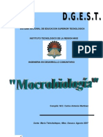 microbiologia-090908112643-phpapp01.doc