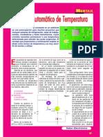 Mont-control automatico.pdf