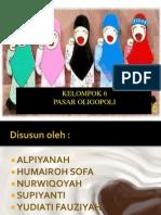 Kelompok 6 Pasar Oligopoli as 2012 c