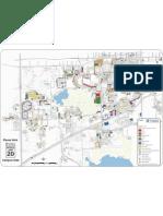 uf parking map