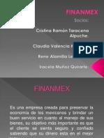 Finan Mex