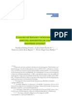 Drogas e identidad juvenil.pdf