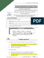 Evaluacion Analisis Finan