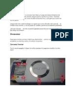 Como Abrir La PSP