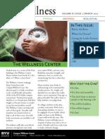 march 2012 newsletter final