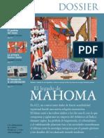 El Legado de Mahoma - Revista Dossier 041.pdf