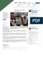 20-01-13 nncMX __ Prioriza Roberto Sandoval la atención a casos de depresión estacional