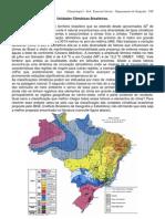 Unidades_Climaticas_Brasileiras