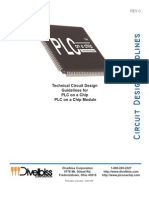 DivelBiss Circuit Design Guidlines