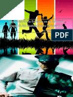 7. Seguridad de Las Persona en Su Entorno; Instituciones Comunales