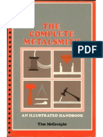 The Complete Metalsmith.pdf
