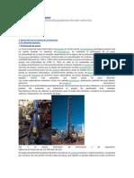 Perforación de Pozos.pdf