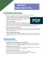 strategi_menaklukan_tpa.pdf
