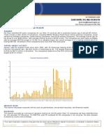 Netdragon Reports Fourth Quarter 2008 73.2 Million