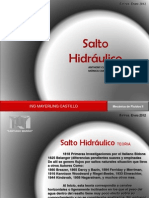 saltohidraulicomonica-120723100823-phpapp01