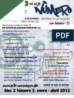 3.El Mercado R. Lit. Año 2 N°3 enero. abril 2012.pdf