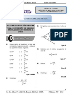 REPASO DE TRIGONOMETRÍA.pdf