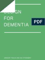 DESIGN_FOR_DEMENTIA