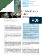 2008-Mazzeo-TeMA-01-02-Grandi eventi e sistemi urbani - Great events and urban systems
