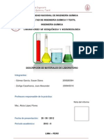 Biokimica y Microbiologia