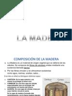Madera 6