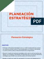 PresentacionPlaneacionEstrategica-090224022117-phpapp01.ppt