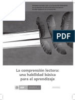 comprensionLECTORA.pdf