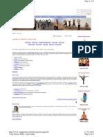 typesofyoga.pdf