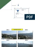 EMF report format