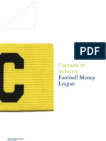 2013 Deloitte Football Money League.pdf