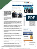 15-01-13 Puebla Noticias - Rinde Rafael Moreno Valle Su Segundo Informe de Gobierno