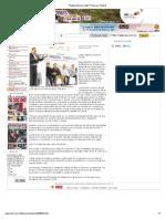 18-01-13 La Prensa - Plantea Moreno Valle _Pacto Por Puebla