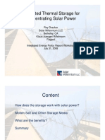 Solar-Coupled_Thermal_Storage-Dracker.pdf