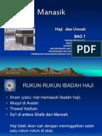 PRESENTASI HAJI.pdf