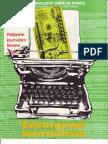 Philippine Journalism Review December 1991