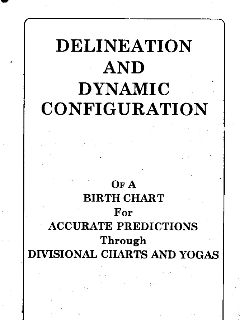 Delineation planets in astrology hindu astrology nvjuhfo Image collections