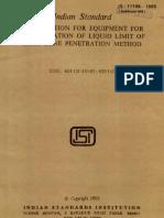 11196.pdf