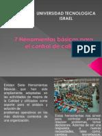 7herramientasbsicasparaelcontroldecalidad-110724160731-phpapp01 (1)