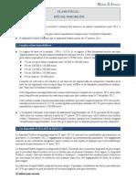 fiscalité_2013_immobilier