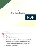 40132050-topic3soil-classification1-1212746409556193-9-1